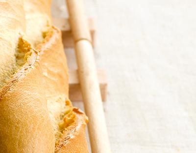 Warme tosti's en panini's